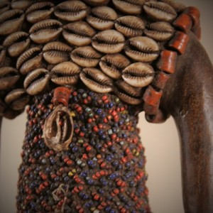 African art for sale Namji