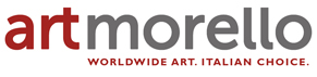 artmorello e-Shop